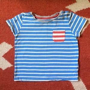 Other - Boden tee